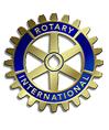 Rotary klub Rijeka na riječkoj adresi