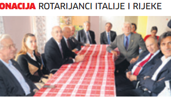 "469Centar za rehabilitaciju ""Fortica"" – Kraljevica"