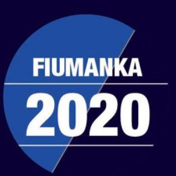 Najava: 11. Rotary Fiumanka