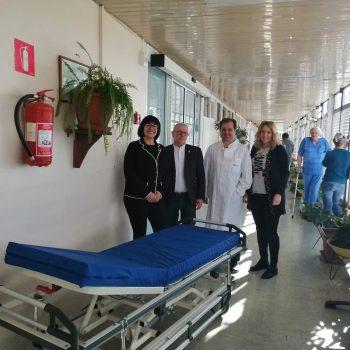 Vrijedna donacija Rotary kluba Rijeka