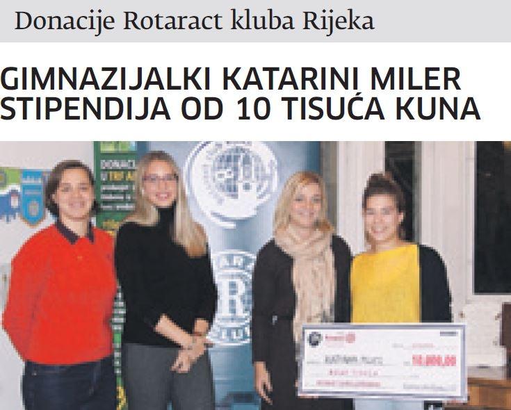 Katarina Miler