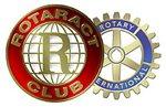Rotaract Rijeka