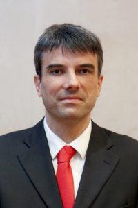 Alen Host, dr.sc.