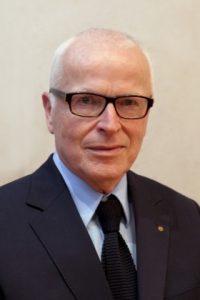 Andrej Baša
