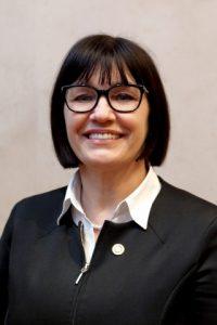 Ankica Šajbić Šukunda, dr. med.