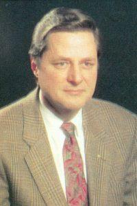Ante Županić