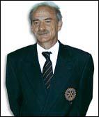 Boris Vidović