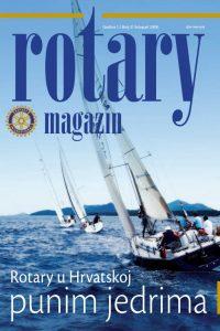 Rotary magazin br. 5