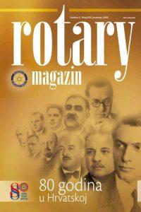 Rotary magazin br. 8 i 9