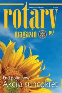Rotary magazin br. 7
