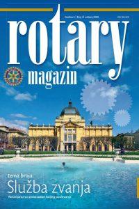 Rotary magazin br. 4