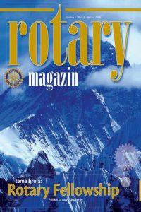 Rotary magazin br. 3