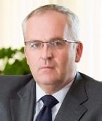 Danko Holjević, dr.sc.