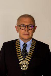 Goran Palčevski