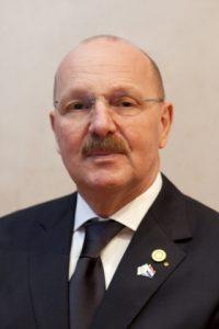 Ilija Šmitran