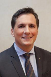 Ivan Funčić, mr.sc.