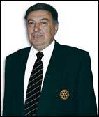 Ivan Modrić