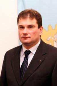 Ivo Rebić