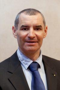 Marin Deković