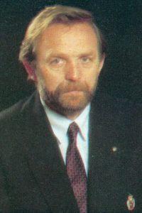 Milan Holjevac
