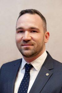 Mirko Grošić, dr.sc