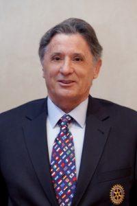 Nikola Karamarko, dr.sc.