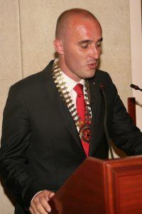Sandro Viškanić