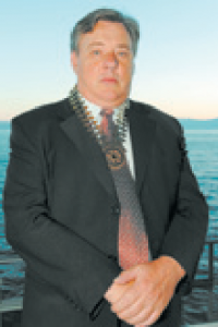 Slobodan Škalamera