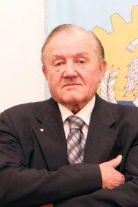 Tomislav Sabljar
