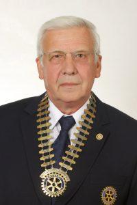 Vidoje Vujić