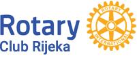 Rotary Club Rijeka