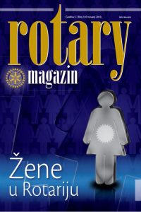 Rotary magazin br. 10