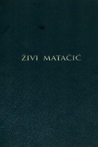 Živi Matačić