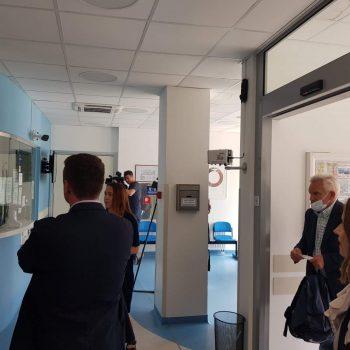 Vrijedna donacija hrvatskih rotarijanaca zdravstvenim ustanovama