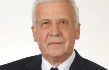 Preminuo prijatelj Vidoje Vujić